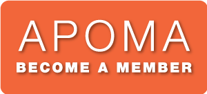 APOMA Become a Member